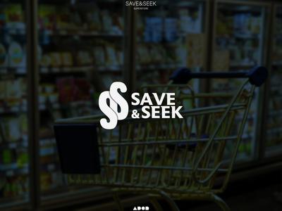 Save&Seek