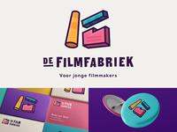 De Filmfabriek