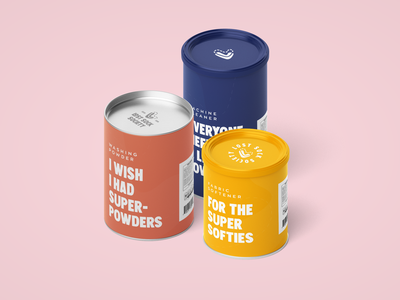 Lost Sock Society colorful packaging packaging design product page product identity branding design