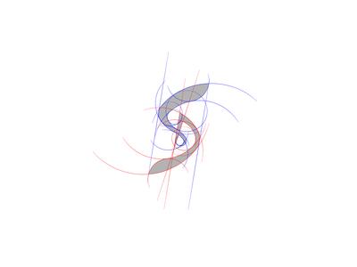 SafeDemand Logo Design
