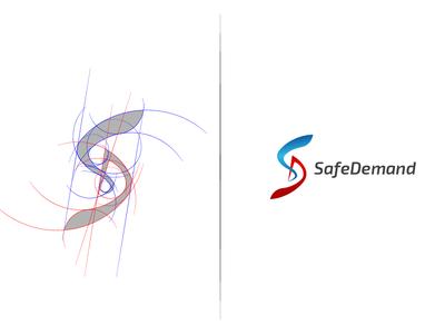 Safe Demand Logo