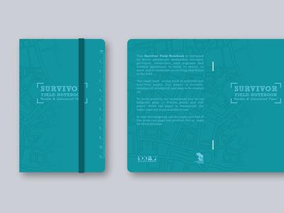 SG Traveler Edition