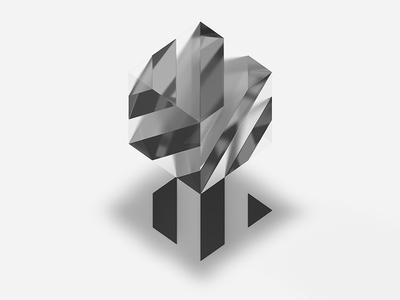 Transformation of Logo