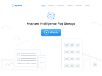 myshare website