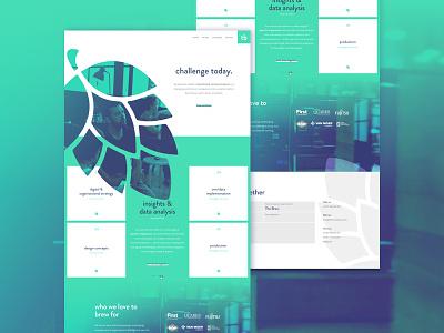 Marketing & communication agency marketing communication home design webdesign