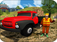 New House Construction Simulator