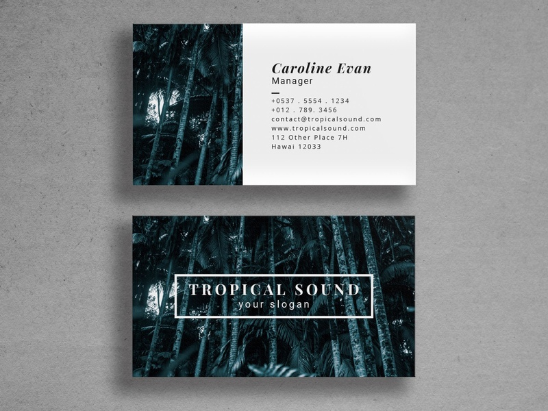 Business Card Design Professional print design print corporate branding business card templates business card business card template white indesign minimal icon illustration card template logo businesscards elegant cards design template business