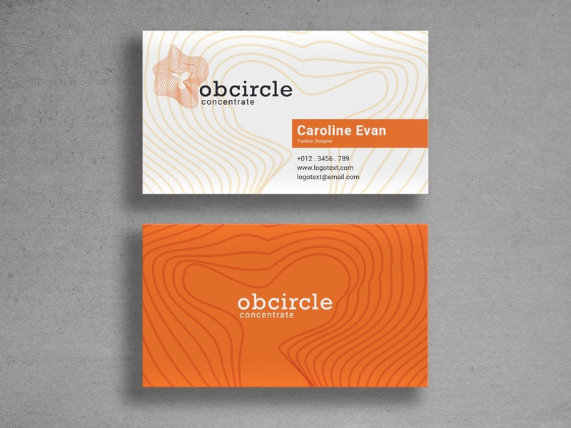 Business Card Design Professional print corporate branding idenity business card templates business card business card template white indesign minimal icon illustration card template logo businesscards elegant cards design template business