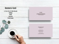 Business Card free download icon card template logo elegant cards design template business illustration businesscards