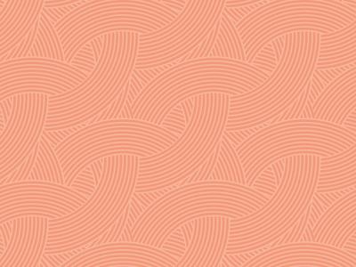 Solah   Coral Brand Pattern