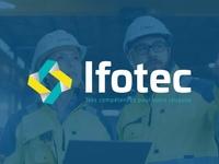 Ifotec Logotype
