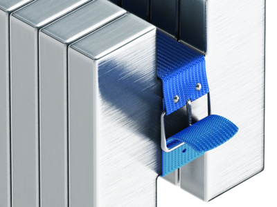 Archiver App Icon 3D desktop pack icon archiver soft free hamster zip program ui