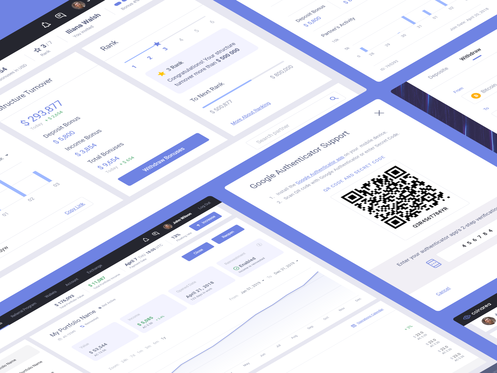 how to buy and manage cryptocurrency