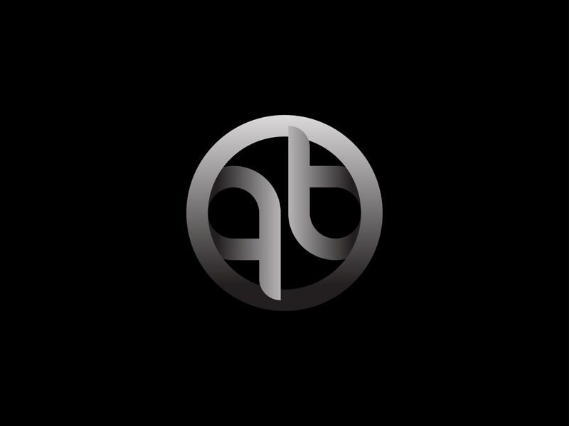 QUICK BALL modern logo smart logo logo designer logotype designer type design type identity design logotype design team logo typography b logo q logo ball handball mark logotype logo design logo identity branding