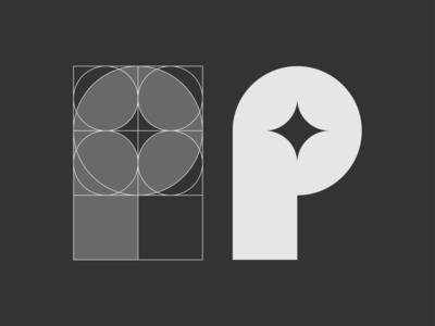 P + POLAR STAR