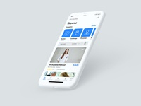Book Doctor - Doctor Appointment App