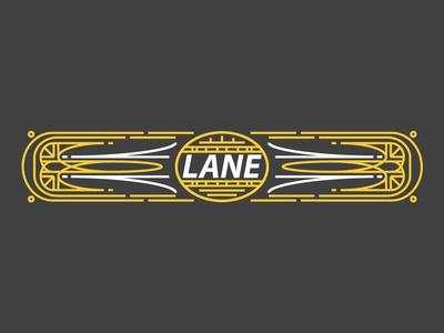 Lane Graphic Design FB Header