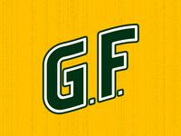 G.F. Gardens