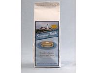 Summerfields Multi-Grain Pancake Mix