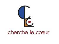 Logo for Vintage Clothing Line