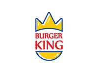 Burger King updated log