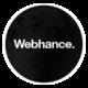 Webhance