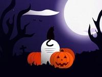 Happy Halloween 💀🎃