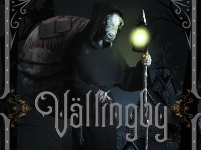 vallingby