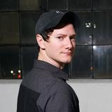 Adam Lamprecht-Morphew