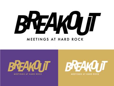 Breakout Option 1