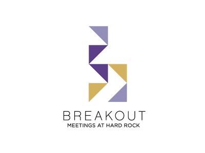 Breakout Option 2