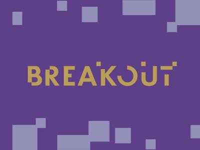 Breakout Option 3