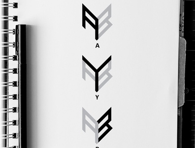 AYR Monogram Concept