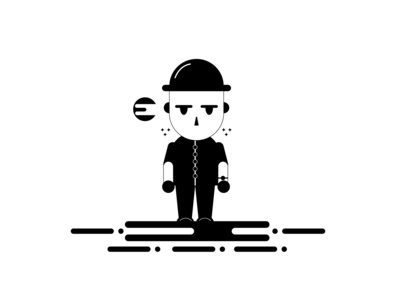 Character_Design branding logo art icon flat illustration vector flat design illustration
