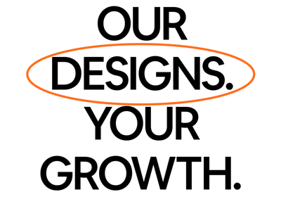 Portfolio Website Header Exploration profile digital designer designer product design exploration landing page portfolio header website claw design claw claw studio claw interactive inspiration ui ux design