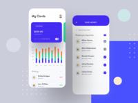 Finance App - Part 4