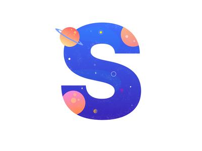 S for Stars