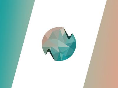 Branding & Logo Design - Nowzhin identity branding identitydesign branding design designer logo designers designer designs logotype logos logodesign brand identity logo design brand design brand mobin bahrami nowzhin bmdx branding logo design