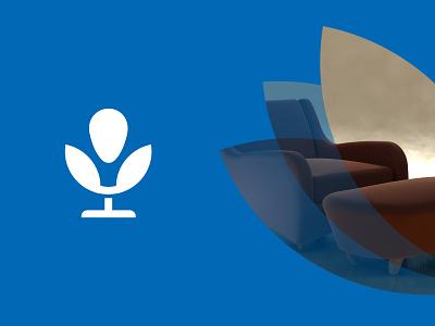 Branding & Logo Design brand identity bmdx mobin bahrami logodesign logotype logos brand design branding design brand logo design branding logodesignersclub logo design design ecommerce wood branding logo zofachoob