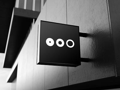 Brand Concept - Gajino learning platform learning app gaj learning learn black gajino branding design brand identity brand design branding brand logo design logodesign logotype logos logo mobin bahrami bmdx design