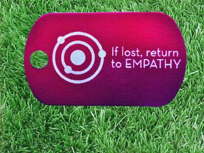 Return to empathy 400x300