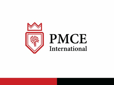 PMCE International