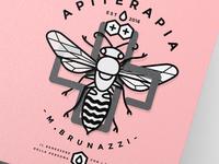 http://rubrastudio.com/apiterapia-brunazzi/
