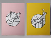 http://rubrastudio.com/icon-set/