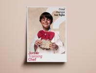 http://rubrastudio.com/junior-training-chef/