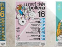 http://rubrastudio.com/lunedi-della-bottega-16/
