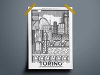 http://rubrastudio.com/urban-center-metropolitano/