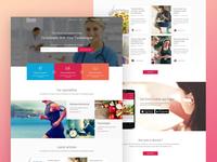 Drinn Virtual Clinic