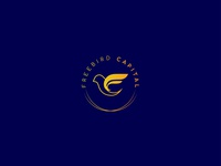 Logo Design for Freebird Capital