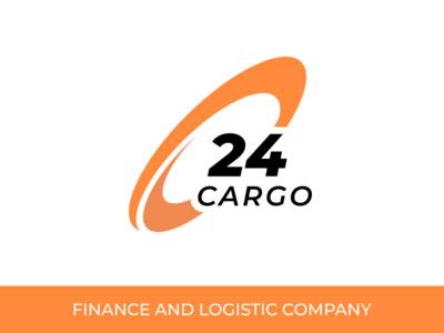 Cargo24 Logo